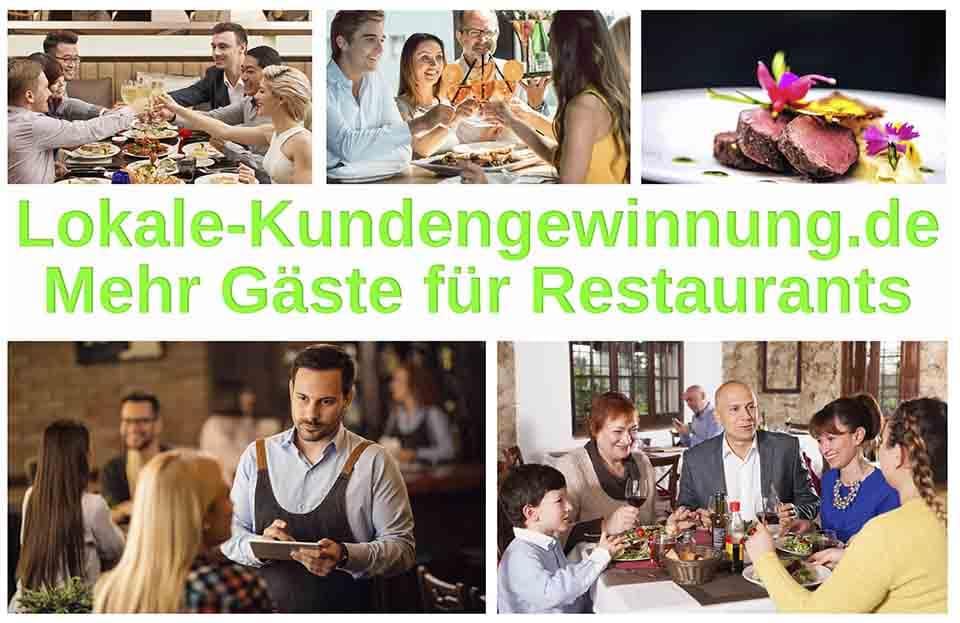 Google my Business für Restaurants Lokale-Kundengewinnung für Restaurants mehr Gäste für Restaurants, Marketing Vertrieb Aquise  Google my Business Google Maps Google Places, Cafe restaurant