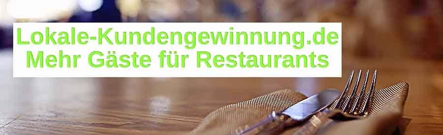 Googly my Business  Restaurants Lokale-Kundengewinnung für Restaurants mehr Gäste für Restaurants, Marketing Vertrieb Aquise  Google my Business Google Maps Google Places, Cafe restaurant